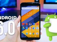 Galaxy S5 (SM-G900F) Android 6.0.1 Marshmallow Yükleme