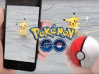 Pokemon Go – Pokemonların birbirine olan üsünlükleri