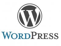 Ücretsiz (Free) WordPress Blog ve Magazin Temaları