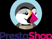 Prestashop Nedir? Ücretsiz (Free) E-Ticaret Sitesi