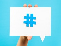 En Çok Kullanılan Popüler Sosyal Medya Hashtagları 2018 (Instagram, Facebook, Twitter)