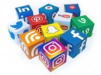 Sosyal Medya Kullanımı ve Sosyal Medya Yönetimi