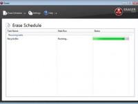 Windows Kalıcı Dosya Silme Programı