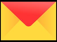 Yandex Kurumlar Mail için Ek Yönetici Atamak
