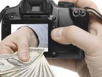 En popüler ve en iyi stok fotoğraf video satış siteleri