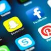 Sosyal Medya Reklamları ve Önemi