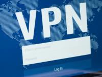 VPN nedir ? Çalışma Mantığı Nasıldır?