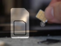 Yeni Sim Kart Teknolojisi E-Sim Nedir?