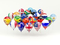 Ülkelerin internet uzantıları (Domain Uzantıları)