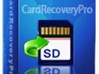 Hafıza kartından silinen verileri kurtarma (SD Card Recovery)
