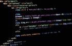 PHP Kullanarak TCP Port Açık Kapalı Durumu Sorgulama