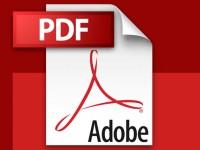 Php programlama dili ile  Pdf upload etme