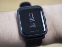 Xiaomi Amazfit Bip Saat İçin Android Cihazlarınızdan Kolay Arayüz Yükleme