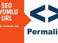 Php htaccess ile Url Rewriting Seo Url Yapımı (Permalink)