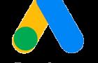 Google ADS Adwords 2020 A'dan Z'ye Reklam Eğitimi (Türkçe)