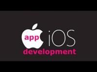 Ücretsiz Sıfırdan ios programlama eğitimi UDEMY