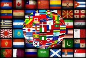 international-flags1-e1442402104367